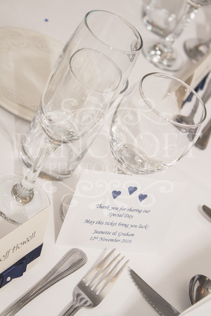 Graham-&-Jeanette-Statham Lodge Wedding - 00081
