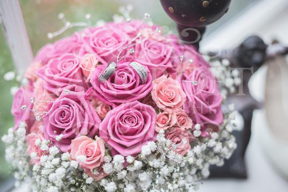 Graham-&-Jeanette-Statham Lodge Wedding - 00003