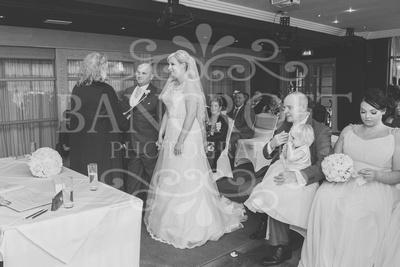 Andy & Lianne Fir Grove Wedding 00529