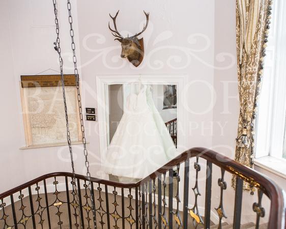 Barry & Stacey Leasowe Castle Wedding 00190