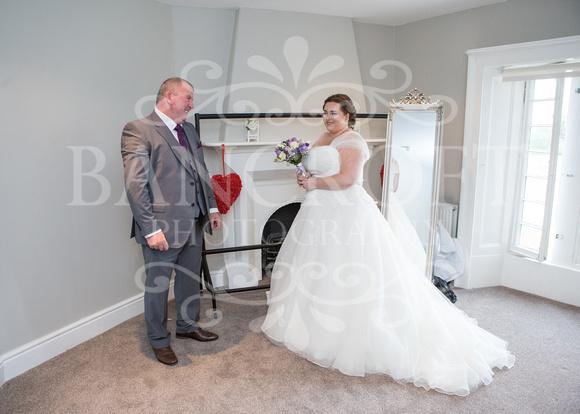 Barry & Stacey Leasowe Castle Wedding 00348