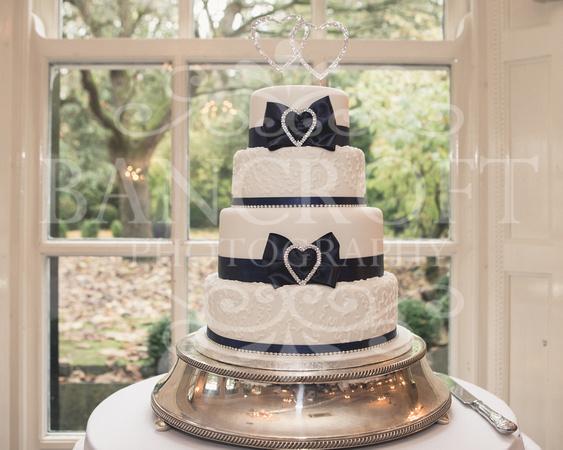 Graham-&-Jeanette-Statham Lodge Wedding - 00091