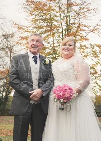 Graham-&-Jeanette-Statham Lodge Wedding - 00096