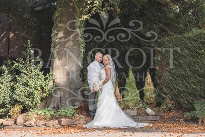 Andy & Lianne Fir Grove Wedding 01698