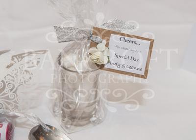 Andy & Lianne Fir Grove Wedding 01500
