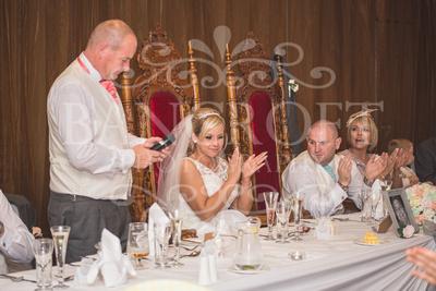 Andy & Lianne Fir Grove Wedding 02057