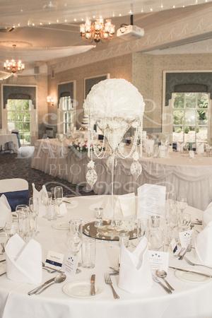 Graham-&-Jeanette-Statham Lodge Wedding - 00083