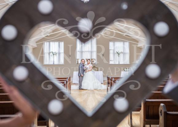 Barry & Stacey Leasowe Castle Wedding 00724