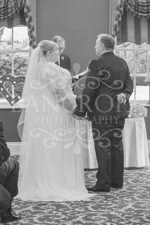Graham-&-Jeanette-Statham Lodge Wedding - 00048