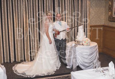Andy & Lianne Fir Grove Wedding 01804