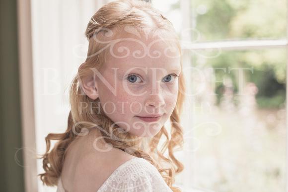 David & Rebecca Statham Lodge Wedding 00922