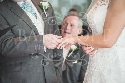 Andy & Lianne Fir Grove Wedding 00684