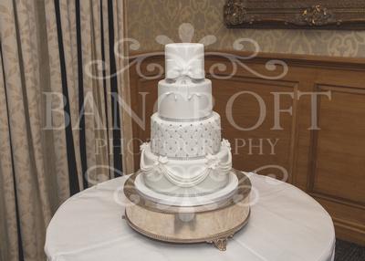 Andy & Lianne Fir Grove Wedding 01475