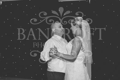 Andy & Lianne Fir Grove Wedding 01845
