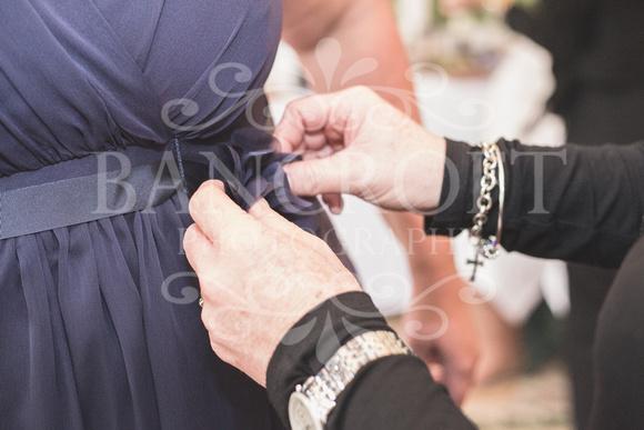 Graham-&-Jeanette-Statham Lodge Wedding - 00022