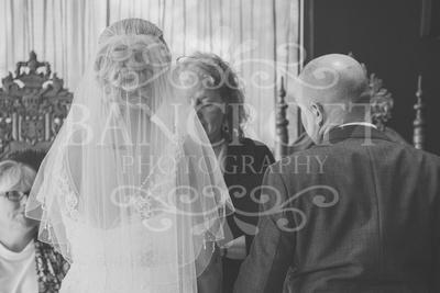 Andy & Lianne Fir Grove Wedding 00515