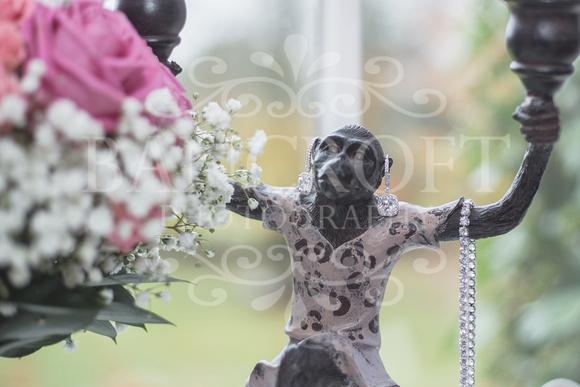 Graham-&-Jeanette-Statham Lodge Wedding - 00005