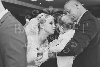 Andy & Lianne Fir Grove Wedding 00905
