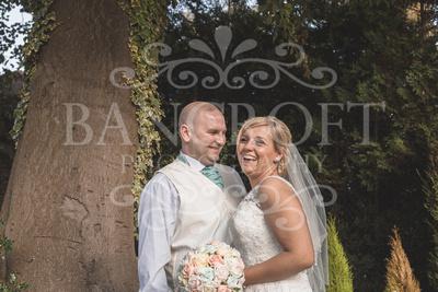 Andy & Lianne Fir Grove Wedding 01714
