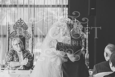 Andy & Lianne Fir Grove Wedding 00703