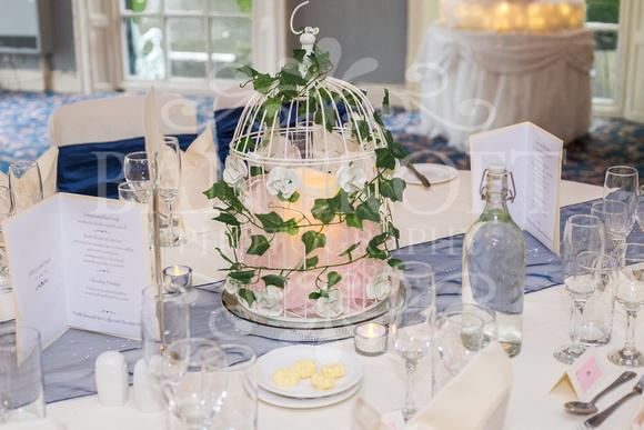 David & Rebecca Statham Lodge Wedding 02059