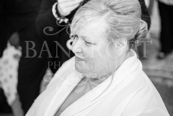 Graham-&-Jeanette-Statham Lodge Wedding - 00006