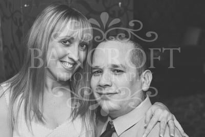 Andy & Lianne Fir Grove Wedding 01649