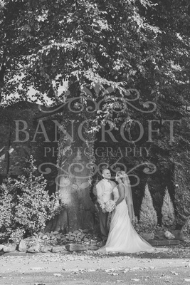 Andy & Lianne Fir Grove Wedding 01690