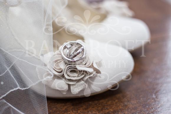 David & Rebecca Statham Lodge Wedding 00722
