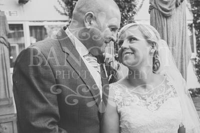 Andy & Lianne Fir Grove Wedding 01063