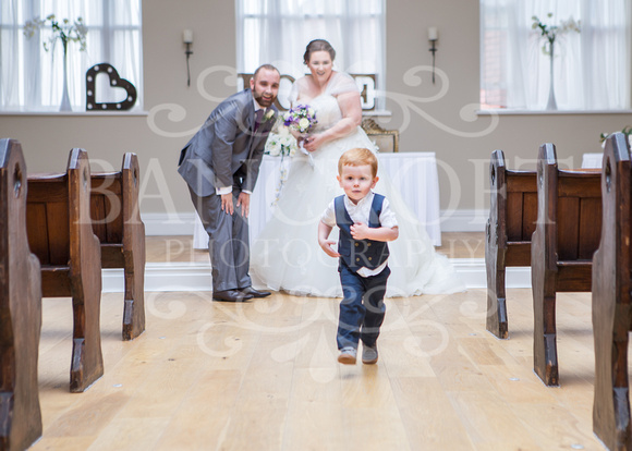 Barry & Stacey Leasowe Castle Wedding 00719