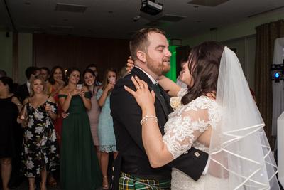 Sean_&_Leah_Thornton_Hall_Wedding 00977