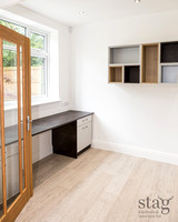 Stag_Kitchens_-_Whitefield 00092