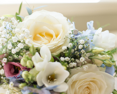 Laurence_&_Hana_Abbeywood_Estate_Wedding 00050