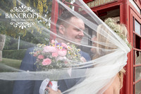 Chris_and_Lianne_Rainford_Village_Hall_Wedding-01545