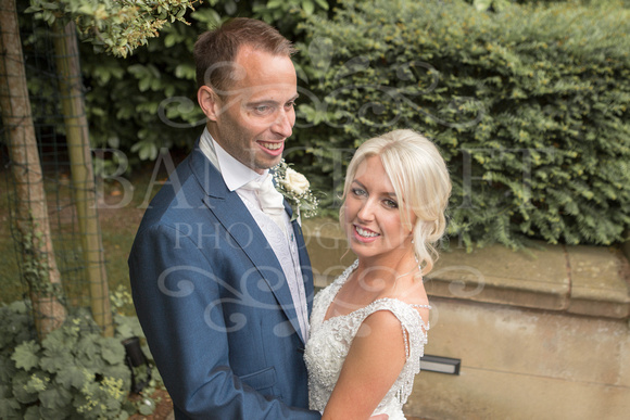 Ben_&_Sophie_Meadow_Brook_Wedding 01527