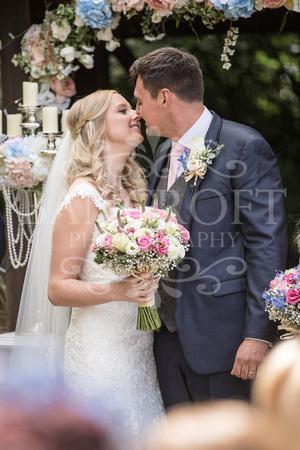 Alex_&_Sarah_Manley_Mere_Wedding 00401