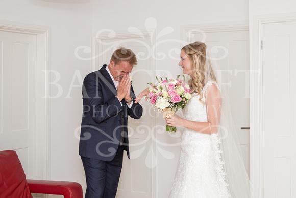 Alex_&_Sarah_Manley_Mere_Wedding 00216