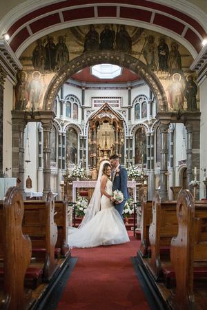 Ben_&_Victoria_St_Albans_Statham_Lodge_Wedding_00091