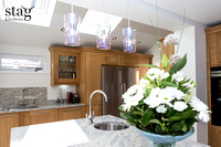 Stag_Kitchens_Foxhills 00202