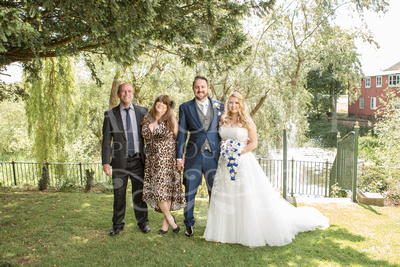 Kyle_&_Cassielle_Millhouse_Riverside_Bedford_Wedding-01188