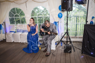 Kyle_&_Cassielle_Millhouse_Riverside_Bedford_Wedding-02195