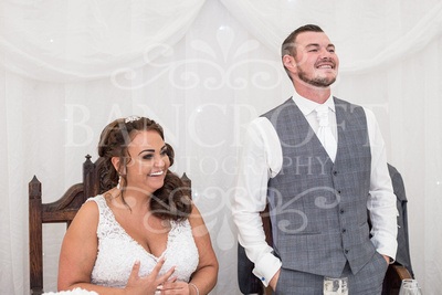 Daniel_&_Karen_Mercure_Haydock_Wedding 00504