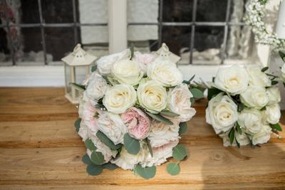 Sean_&_Leah_Thornton_Hall_Wedding 00206