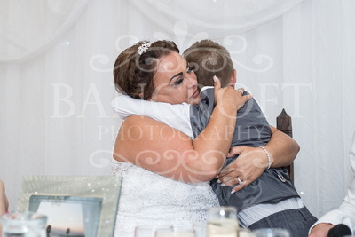 Daniel_&_Karen_Mercure_Haydock_Wedding 00589