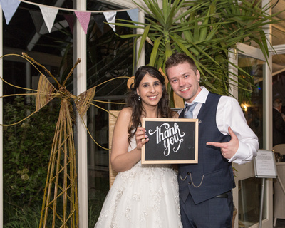 Laurence_&_Hana_Abbeywood_Estate_Wedding 02047