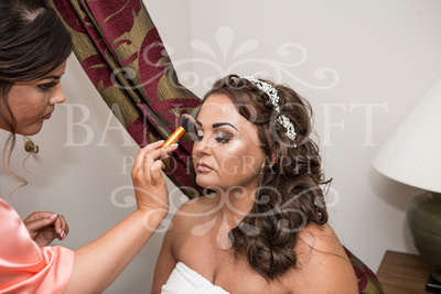 Daniel_&_Karen_Mercure_Haydock_Wedding 00143
