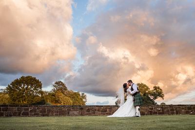 Sean_&_Leah_Thornton_Hall_Wedding 00884