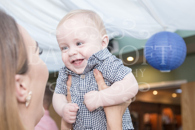 Kyle_&_Cassielle_Millhouse_Riverside_Bedford_Wedding-02095