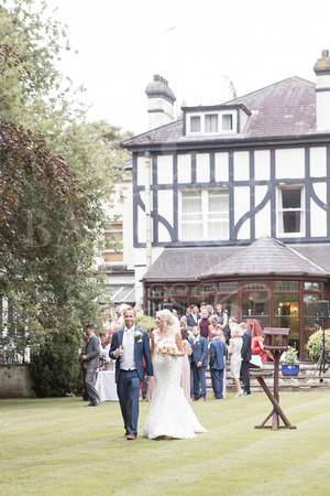 Ben_&_Sophie_Brook_Meadow_Wedding 00547